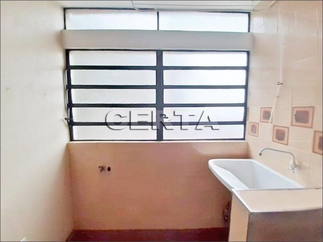 Apartamento para alugar com 1 dormitórios em Santa cecília, Porto alegre cod:L01435 - Foto 12
