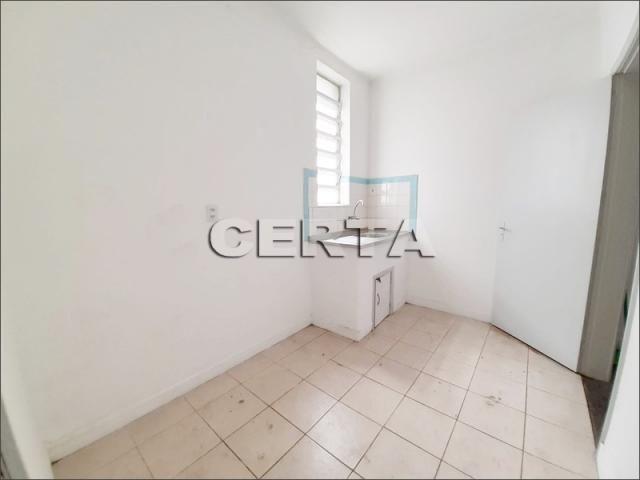 Apartamento para alugar com 3 dormitórios em Rio branco, Porto alegre cod:L00950 - Foto 17