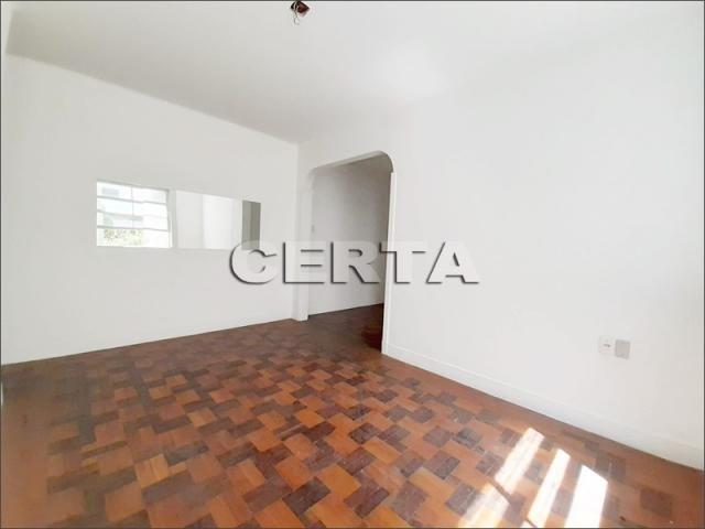 Apartamento para alugar com 3 dormitórios em Rio branco, Porto alegre cod:L00950 - Foto 14