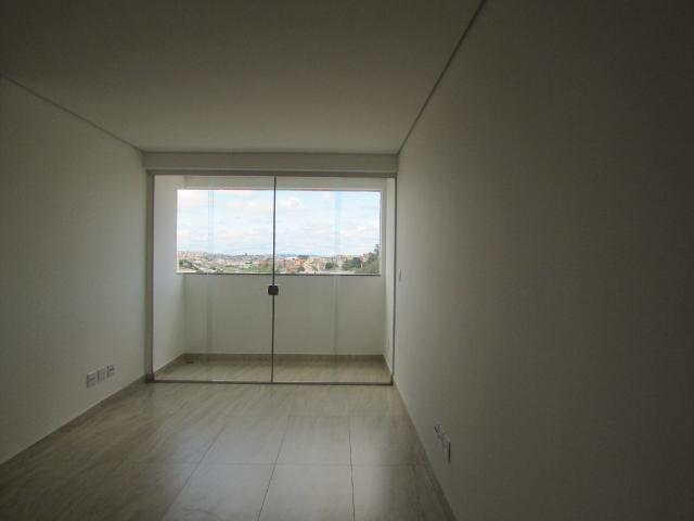 Área Privativa à venda, 3 quartos, 1 suíte, 3 vagas, Caiçara - Belo Horizonte/MG - Foto 2
