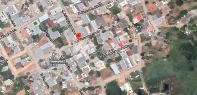 Casa à venda em Quadra 05 centro, Mantenópolis cod:470d4c5c3f9 - Foto 3