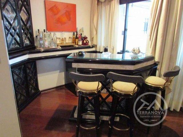 Apartamento venda / locação em Parque da Mooca - São Paulo - Foto 9