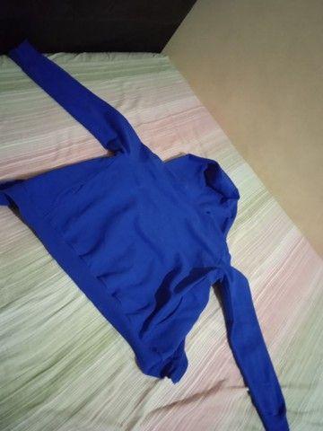 Blusas de frio - Foto 2