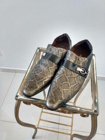 Sapatos Sociais ! - Foto 3