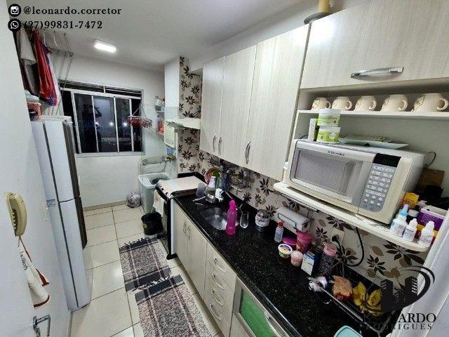 Apartamento 2 Quartos em Colina de Laranjeiras - Lazer completo - Varanda - Elevador - Foto 6