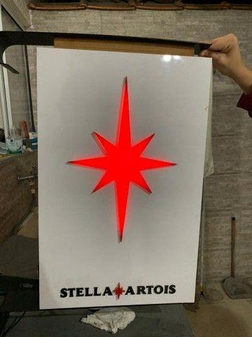 Luminoso Stella