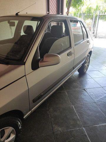 CLIO RT/1999 -1.6 (COMPLETO) - Foto 4