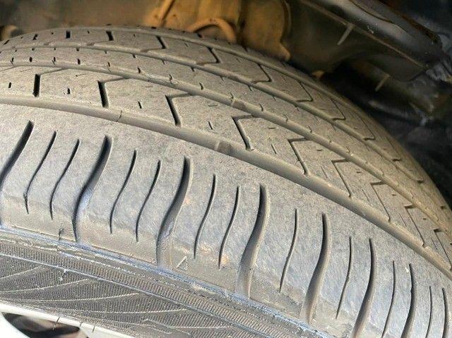 Hyundai Tucson GLS 2.0 16V 2013 - Foto 17