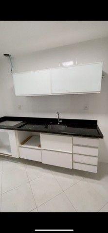 OPORTUNIDADE - Apartamento em São Mateus - Foto 12