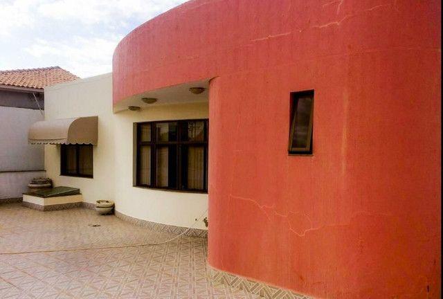 Casa a venda em Petrolina #3 dormitórios, sendo 2 suítes - Foto 5