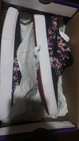 Nike sb Air zoom janoski - Foto 3