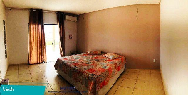 Casa com 3 dormitórios #suíte #Petrolina - Foto 3