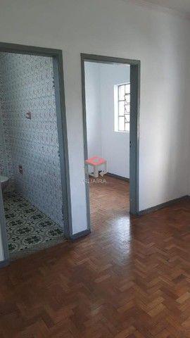 Sobrado comercial para locação, 4 quartos, 2 vagas - Centro de Santo André / SP - Foto 12