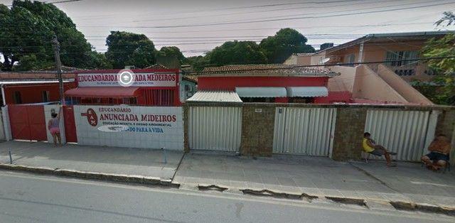 Olinda, casa c/4 Qtos, Piscina, Al 2.000,00 - Varadouro