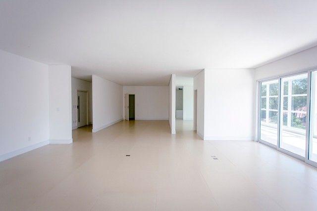 [G] Apartamento Luxuoso em Manaus  - Foto 5