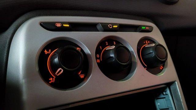 Citroën C3 Origine 1.5 8V (Flex) - Foto 14