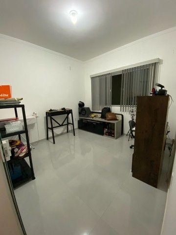 Casa em Guriri  - Foto 7