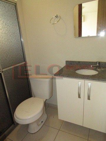 Apartamento para alugar com 1 dormitórios em Zona 07, Maringa cod:04191.001 - Foto 6