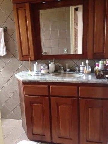 Casa à venda com 3 dormitórios em Ipanema, Porto alegre cod:EL56357614 - Foto 9
