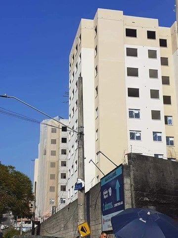 Entrada em até 60x Aptos de 02 quartos Ao lado do Shopping e Estação de Trem Piqueri - Foto 10