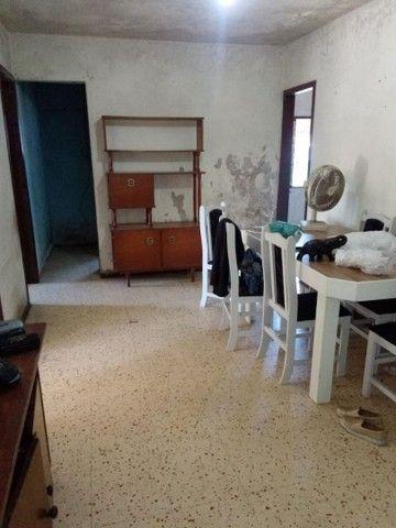 Casa com 2 dormitórios para alugar por R$ 900,00/mês - Bom Sucesso - Gravataí/RS - Foto 4