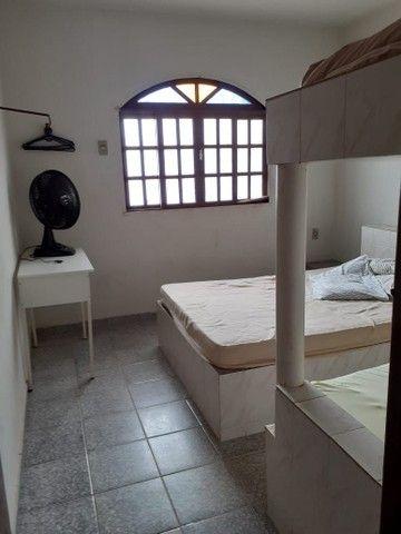 Alugo apartamentos para temporada em Piúma - Foto 3