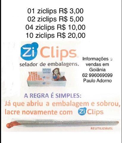 Ziclips   - Foto 4