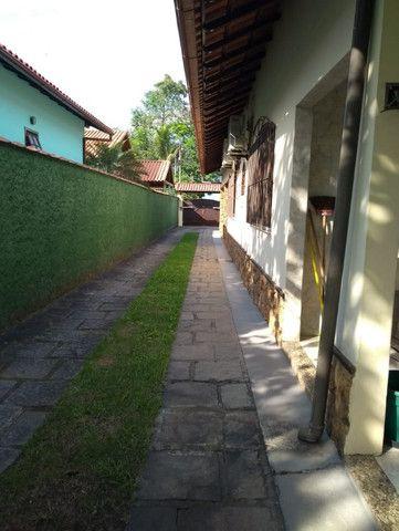 Centro - Guapimirim - Excelente casa com Área de 700,00m² - Foto 4