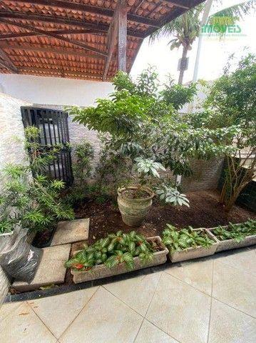Casa com 3 dormitórios à venda, 170 m² por R$ 550.000,00 - Porto das Dunas - Aquiraz/CE - Foto 11