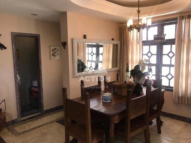 Casa de condomínio à venda com 3 dormitórios em Barra da tijuca, Rio de janeiro cod:AC0872 - Foto 6