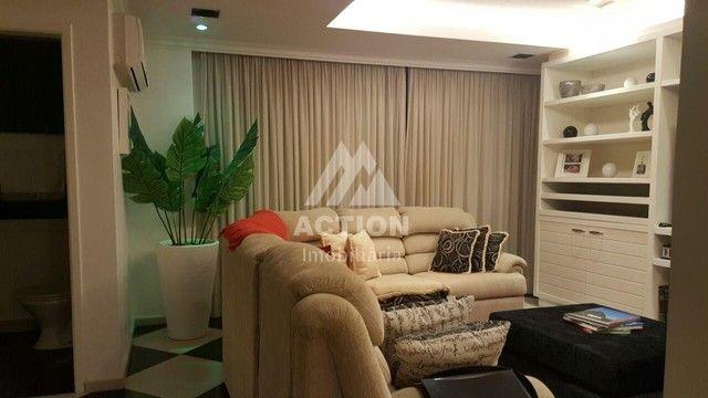 Apartamento à venda com 4 dormitórios cod:AC0673 - Foto 6