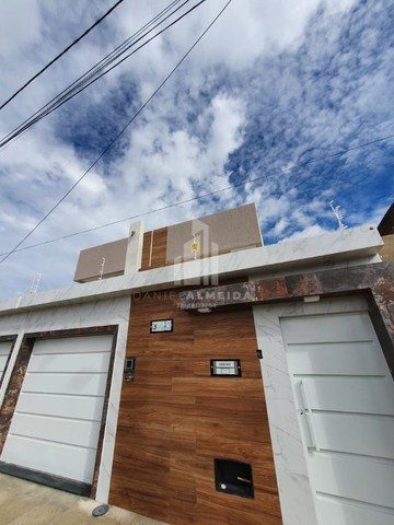 Casa Duplex no Jardim Guanabara - Foto 17