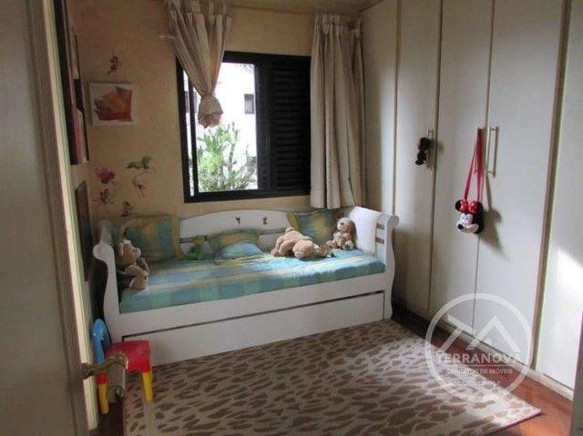Apartamento venda / locação em Parque da Mooca - São Paulo - Foto 16
