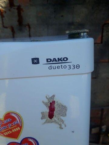 Desapego refrigerado Dako - Foto 5