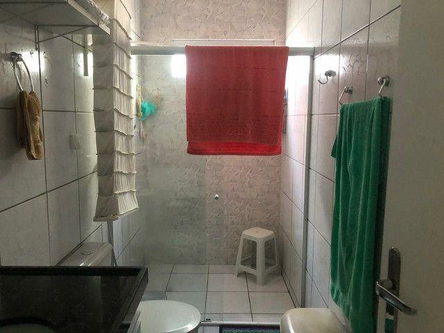 Casa no Condomínio Maria Maria - Foto 3