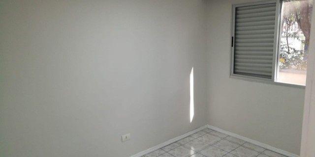 Apartamento para alugar com 3 dormitórios em Jd vila bosque, Maringá cod: *14 - Foto 12