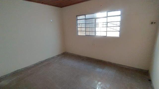 Casa Térrea com Salão Comercial - Foto 18