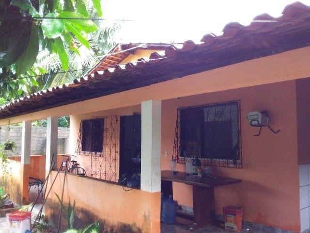 Sitio  na  Apaco , Cidade  Operaria    190.000,00   somente  avista - Foto 10