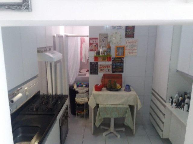 Apartamento para vender, Jardim Cidade Universitária, João Pessoa, PB. Código: 36630 - Foto 5
