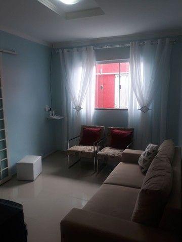 Casa toda reformada  - Foto 3