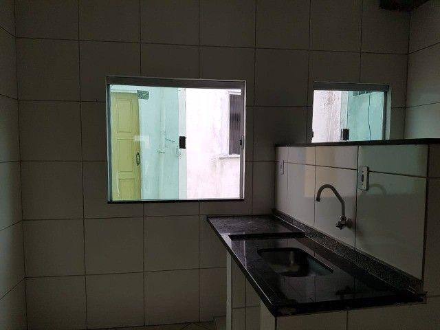 Flat/Kitnet/Suite: Aluguel centro Itabuna a Partir de R$400. - Foto 20