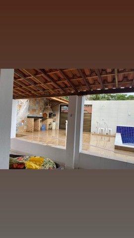 Alugo casa em PORTO DE GALINHAS para veraneio  - Foto 2