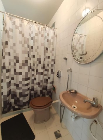 Apartamento super bem localizado no centro de Guarapari.  - Foto 6