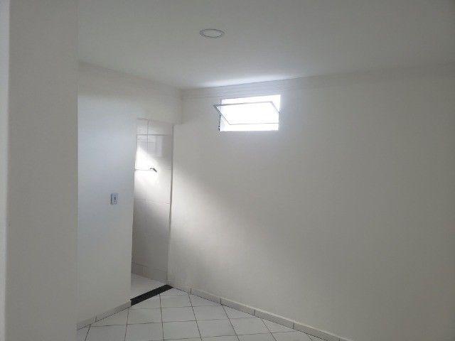 Flat/Kitnet/Suite: Aluguel centro Itabuna a Partir de R$400. - Foto 7