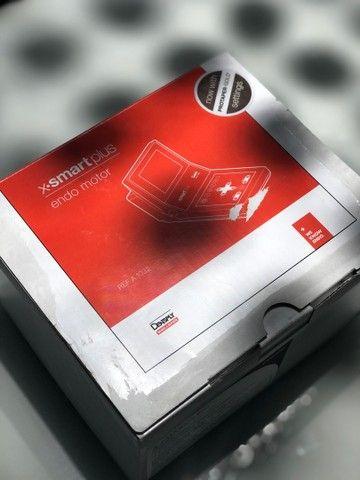 Vendo Motor X-Smart Plus