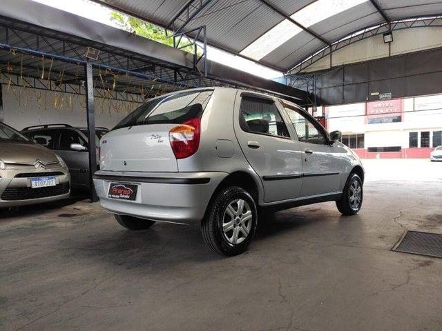 FIAT PALIO EX 1.0 MPI 4P - Foto 15