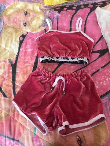 Vendo vestididos novos  - Foto 4