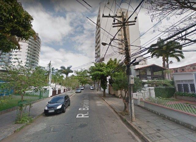 G- Excelente apartamento em Três Rios // Centro - Foto 2