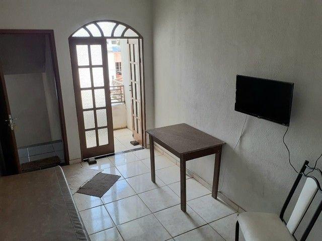 Alugo apartamentos para temporada em Piúma - Foto 4