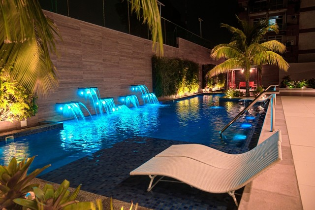 [G] Apartamento Luxuoso em Manaus  - Foto 4